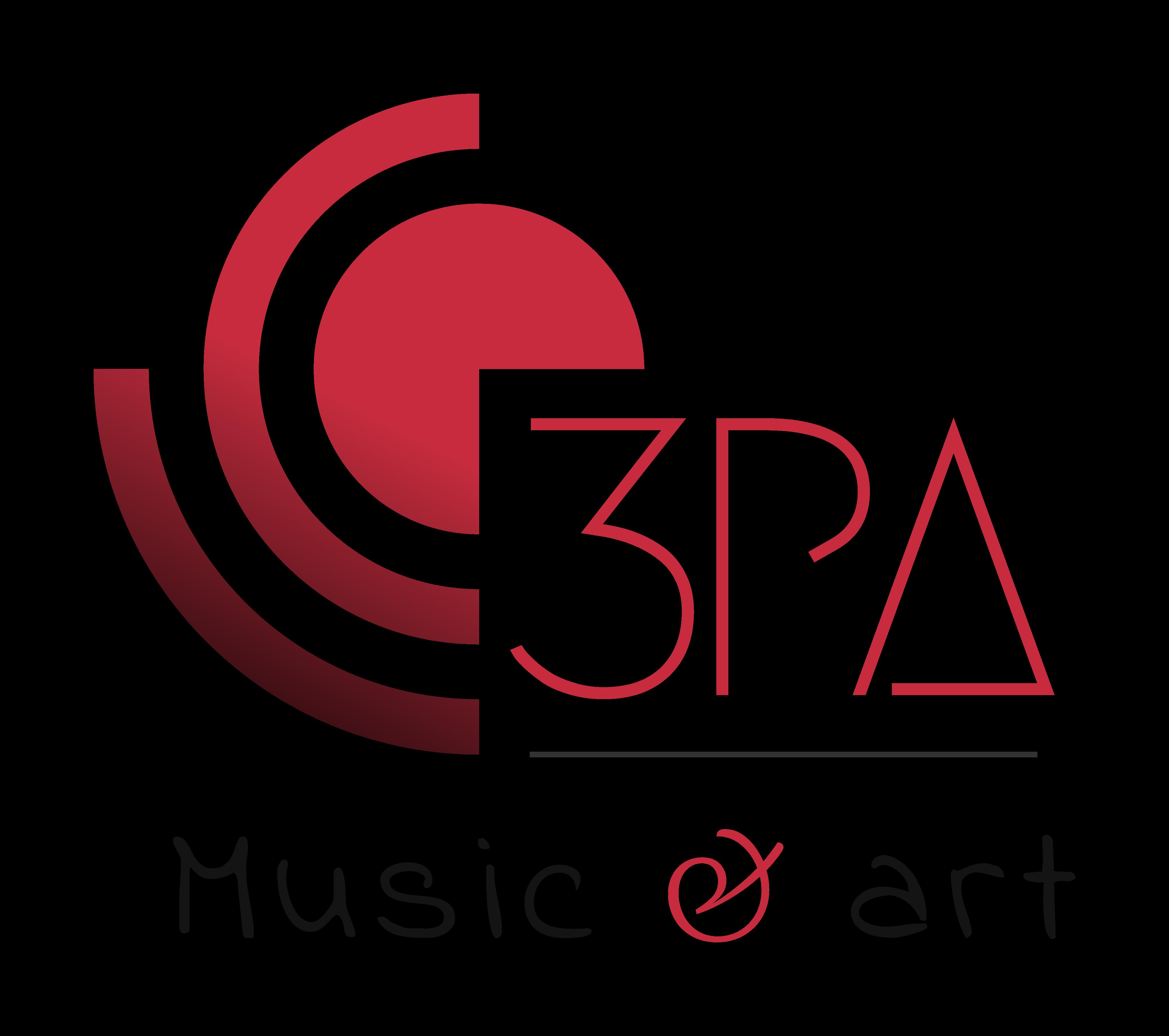 3PA Logo